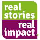 Real Stories Real Impact