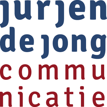 jurjendejong communicatie